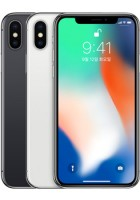 아이폰X IPHONEX (64G) 판매가 1,220,400원