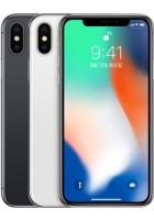 아이폰 X A I P X ( 64G ) 예상가 1,260,700원
