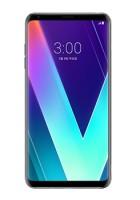 엘지 V30+ V300S (256) 판매가 847,100원